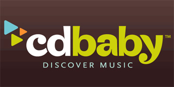 cdbaby™ Discover music